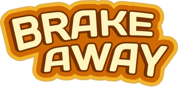Brake Away